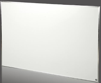 icone radiateur
